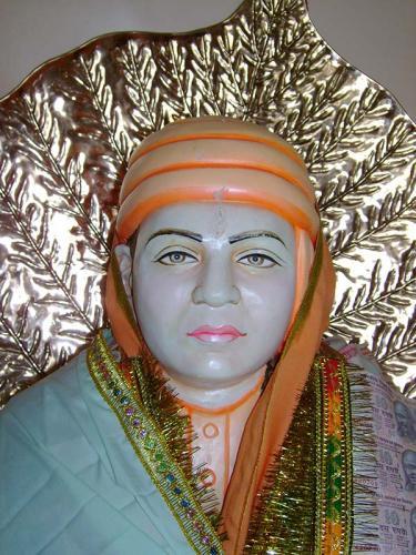 BapuThakurJiMaharaj