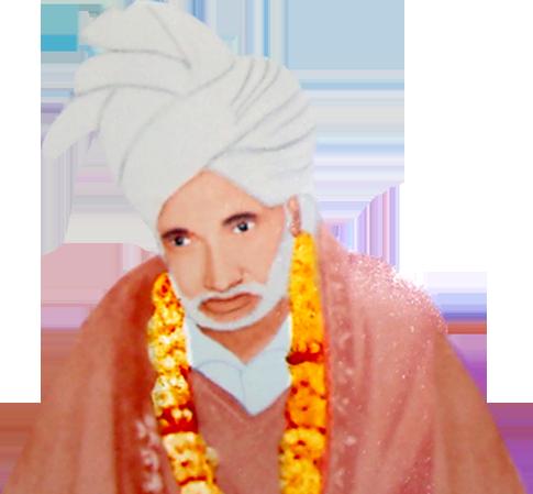 hemrajmaharaji